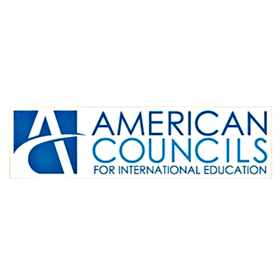 AMERICAN-COUNCIL