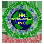HRInternational Manila