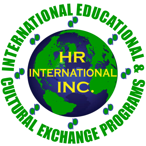 HRInternational Manila – International Educational and